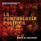 Ponerología Política - Andrew M. Lobaczewski (De www.Ponerology.com) (Patocracia - Psicopatía)