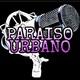 Paraiso Urbano - programa 08 - Universal RAP RADIO - 2020