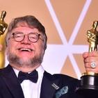 Especial la fiesta post Oscars 2018
