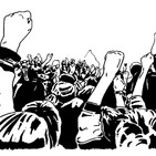 #MatinalRVK Unificando Luchas - jueves 11 de abril 2019