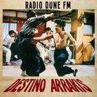 Radio Dune FM: Cine de Artes Marciales