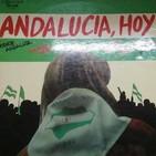 La hora del Vinilo - Andalucía, Hoy (cara A)