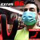 Extra 06 - Lo barato puede salir caro en Japón. Anécdota que me sucedió hace unos años en Tokio...