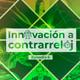 Innovación a Contrarreloj – Supercomputación, IA, Neurociencia, Liderazgo, …