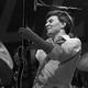 La Montaña Rusa #439. John McLaughlin & The One Thruth Band. MEÏA. Tony Foster. Tineke Postma & Greg Osby.