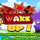 Wake Up ConDamiana (Agosto 21.2018) Algo improvisado