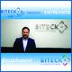 Biteck Consulting Radio ep. 8 Pablo Castillo