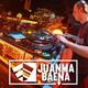 JuanMa Baena Vol.1