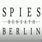 Espías bajo Berlín