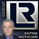 """Episodio 04   Los """"chacales"""" al acecho de aquel que obstaculice su camino a Venezuela"""