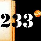 T2 Capítulo III - Bevilacqua, Chamorro, la niebla y la doncella