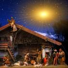 ENIGMAS DE LA HISTORIA: Belén, la estrella y la profecía, años perdidos de Jesús y reyes magos