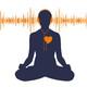 Dia 3 - la intuicion de tu cuerpo