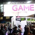 Les cròniques de la Catcon, la Barcelona Games Word amb i l'Starraco Wars
