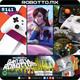 141 - Overwatch, Streaming, el futuro de los videojuegos, nostalgia gamer.