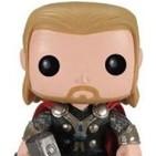 Hablemos de Thor