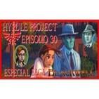 Hyrule Project Episodio 30: Especial saga Blackwell