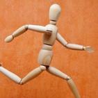 Running: lesiones frecuentes, prevención, consejos