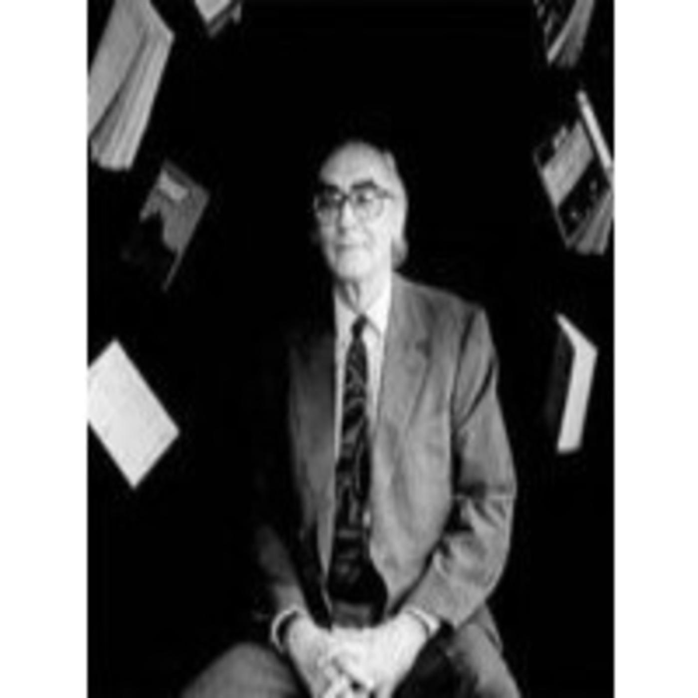 Entrevista a Jose Saramago en En Noches Como Esta