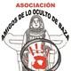 EL ENTE SOPLADOR - CASA GARCÍA VIEDMA por ASOCIACION ADOB