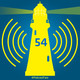 PodcastFaro 54 - Desinfectante, mascarillas y afición de cartón