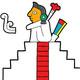 Lunatic Mondays - Akaxe Yotzin Mesoamerican Culture and Philosophy