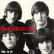Música para Gatos - Ep. 39 - The Beatles (para Gatos)