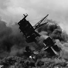 ENIGMAS DE LA HISTORIA: John Rabe, los B17 y Pearl Harbor