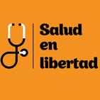 Salud en Libertad 33 (20/06/2017)