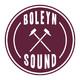 Boleyn Sound 1x03: La banda izquierda