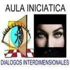EL PODER DE LA MIRADA en Dialogos Interdimensionales