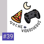 Noche #39 - ¿El nuevo Xbox o una nueva PC?