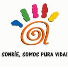 #29 programa aÇucar en portugal 30-12-2017