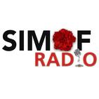 SIMOF RADIO Sábado 03 de Febrero de 2018