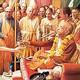 Biografia de Srila Prabhupada parte 2