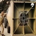 Terror nuclear; Klaus Fuchs y la bomba atómica