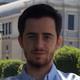 Economía para la Ciudadanía - T8 - Gabriel Moreno