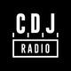 Club de Jazz 20/12/2019 || Tocar a Dios: conversación con Cooper-Moore