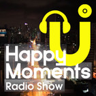 Happy Moments #25 21-11-19