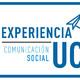 EUC Comunicacio?n Social-