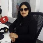 La cantante y compositora Ana Béjar presenta su trabajo en solitario 'The Good Man'
