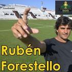 "RUBEN ""YAGUI"" FORESTELLO"
