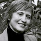 La força de la gravitació emocional - Maria Mercè Conangla