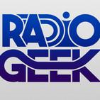 #Radiogeek - ¿Como ser podcaster? - Temáticas, equipos, donde subirlo, etc - Nro.1480