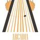 Arcadia. Cap. 12.