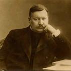 Aleksandr Glazunov (1865-1936) - Música para el drama El rey de los judíos