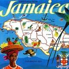 #01 Jamaica: La isla de los mil bailes (1955-1968)