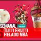 Rebotados Semanal 146.- Tutti Frutti NBA.- 14.05.2020