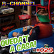r-channel 029 – Queda't a casa