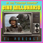 005 - Starship Troopers